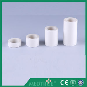 Ce/ISO Approved Medical Surgical Tape, (Paper tape) (MT59385001) pictures & photos