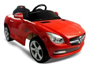 Benz Kids Ride on Car with License pictures & photos