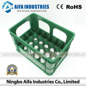 Plastic Injection Mold for Storage Box with Different Size pictures & photos