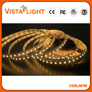 IP20 2700-6000k SMD 3528 Dimmable LED Strip Light for Cinemas pictures & photos