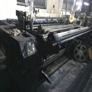 Good Condition Used Vamatex P401s Rapier Loom on Hot Sale pictures & photos