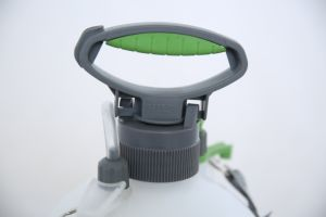 5L Hand Pressure Compression Manual Sprayer for Agriculture /Garden (SX-CS896) pictures & photos