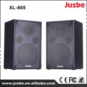 Wholesale 2.0 Sound System Mini Speaker Sound Box pictures & photos