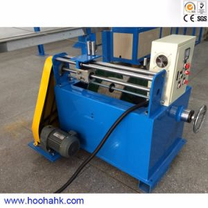 Hight Speed Building Cable Extrusion Machine for Construction pictures & photos