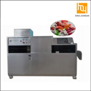 Intellegent Hard Capsuel Defects Sorting Machine pictures & photos