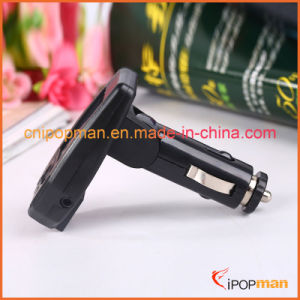 FM Transmitter for Mobile Download for Smart Home FM Transmitter for Radio Station pictures & photos