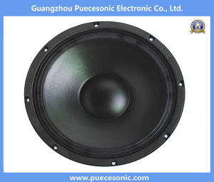 """Professional 15"""" Column Speaker for Outdoor pictures & photos"""