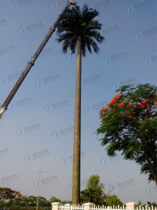 Customed Camouflaged Communication Bionic Tower pictures & photos