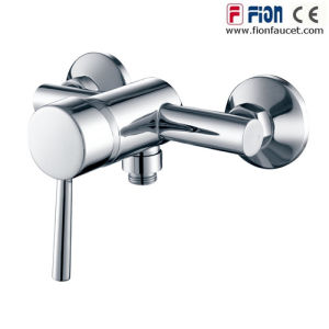 Popular Good Quality Single Lever Shower Mixer pictures & photos