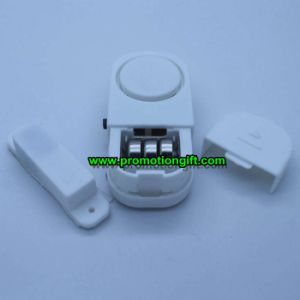 Mini Home Security Alarm pictures & photos