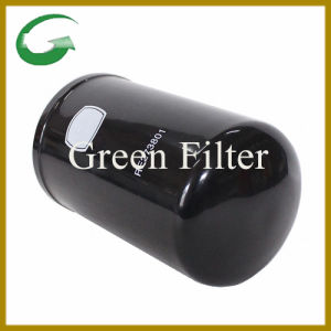 Hydraulic Oil Filter for John Deere (RE273801) pictures & photos
