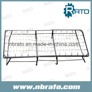 Single Metal Sofa Bed Frame pictures & photos