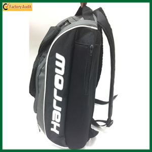 Beat Quality Waterproof Hiking Shoulder Backpack Computer Backpack (TP-BP203) pictures & photos