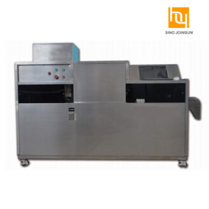 Automatic Capsule Inspection Machine for Empty Capsules pictures & photos