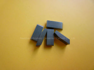 Carbide Saw Tip for Tct Circular Wood Cutting pictures & photos