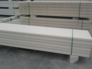 Concrete AAC Wall Panel Alc Lightweight Floor Panel pictures & photos