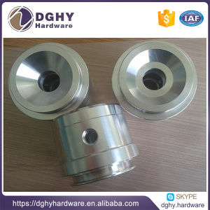 Hardware CNC Machining Parts Supplier in China