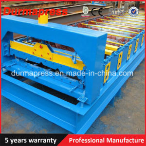 J23 Hydraulic Power Press Machine China pictures & photos