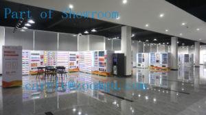 2014 Hot Sale Medicine Vending Machine pictures & photos