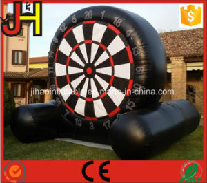 Customized Inflatable Dart Board pictures & photos