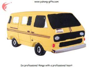 Souvenir Resin Refridgerator Magnet for Promotion (YH-FM092) pictures & photos