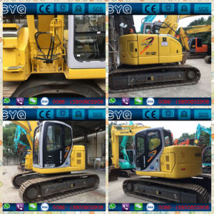 Used Sumitomo Excavators Sumitomo Sh135X for Sale pictures & photos