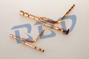 Hisense Vrv/Vrf Branch Pipe Hfq-242f pictures & photos
