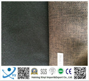 Good Quality Discount Top Designer Italian Linen Fabric pictures & photos