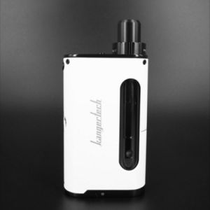 Fashionable and Attractive Kanger New Product Cupti E Cigarette pictures & photos