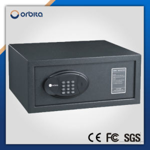 Hot Sale New Design Secret Book Safe Box pictures & photos