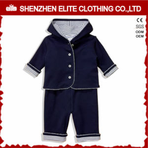 Children Clothes Baby Wearing Hoodie Boys Winter Clothing (ELTBCI-1) pictures & photos