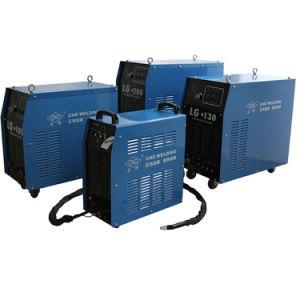 Advanced IGBT Portable Inverter DC Air Plasma Cutter 60 pictures & photos