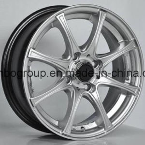 Hot-Selling 12-26inch Car Alloy Wheel pictures & photos