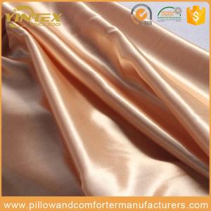 Satin Hot Sale Fabric pictures & photos