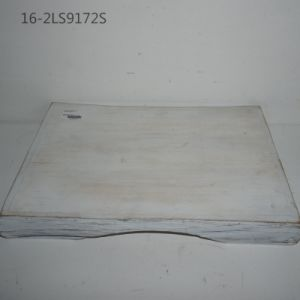 Restore Ancient Ways of Retro Wooden Trays pictures & photos