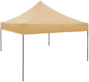 Sunplus 2016 Waterproof Commercial Retractable Folding Tent pictures & photos