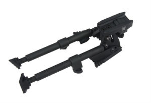Airsoft Gun Rifle Tactical Fab Xds-2 Tactical Bipod pictures & photos