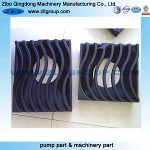 Precision CNC Aluminum Machining Part pictures & photos