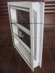 Aluminium Louver Windows pictures & photos