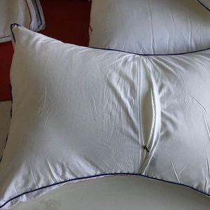 Customized Design Microfiber Pillow pictures & photos