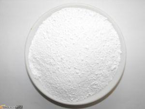 13-1.2um Powder Coating Used 96%+ Baso4 Powder Natural Barium Sulphate pictures & photos