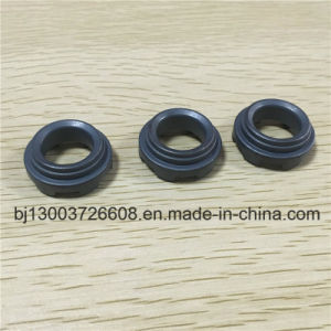 25 Foot Valve Seat Powder Metallurgy Auto Parts