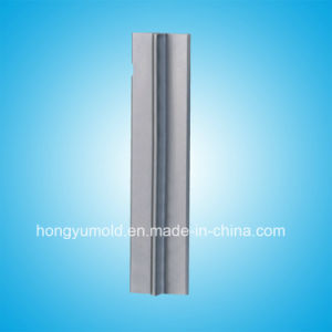 Precision Stamping Mold with Pg Parts (profile grinding punch, carbide punch) pictures & photos
