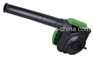 700W High Capacity Air Blower pictures & photos