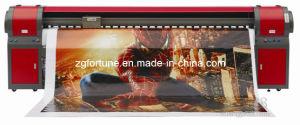 13oz Frontlit Flex Banner pictures & photos
