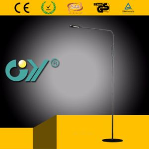 U19b Hot Sales Floor Lamp for Indoor with Ce Certificate pictures & photos