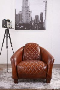 Chaise Lounge Chair Livingroom Chair pictures & photos