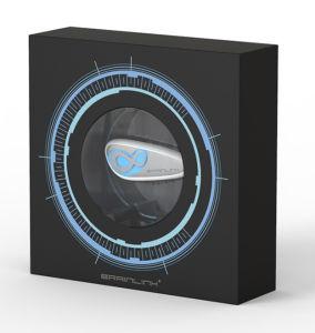 Brainlink Lite (EEG Sensor, Neurofeedback)