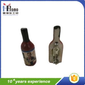 Custom Resin Lapel Pins/ Premiums pictures & photos
