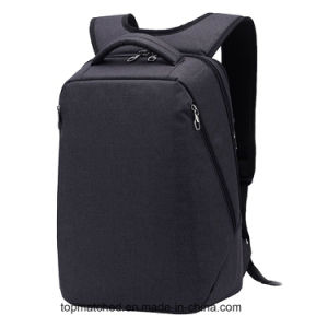 Latest New Design Models Laptop Backpack School Bags for Girls and Boy pictures & photos